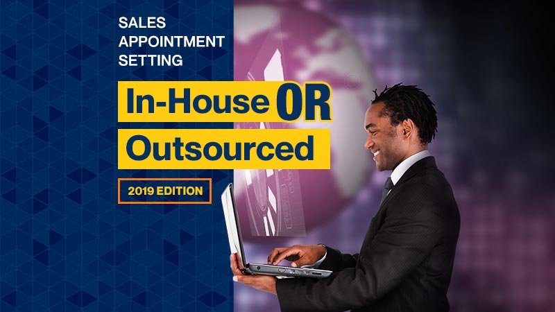 Sales-Appointment-Setting--In-House-or-Outsourced