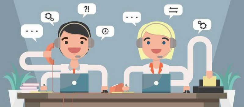 Top Tips for Choosing an Appointment Setting Telemarketing Company