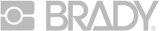 Callbox Client - Brady