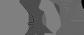 Callbox Client - eBay