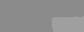 Callbox Client - Enterprise Asia