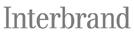Callbox Client - Interbrand