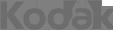 Callbox Client - Kodak