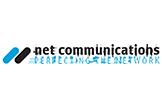 Callbox Client - Netcomm