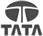 Callbox Client - Tata