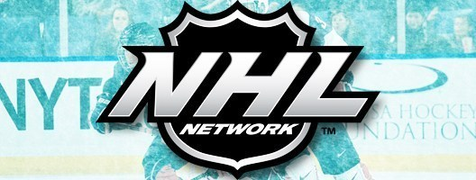 How To Build A Winning Appointment Setting Team Like The NHL