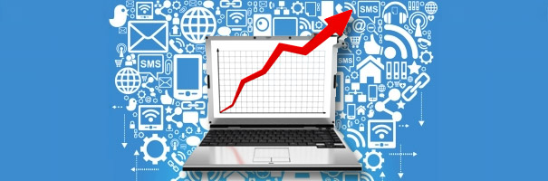 A Dose of Quintessential Online Marketing Statistics to further fuel today's Social Media Hype_DONE