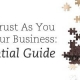 Building-Trust-As-You-Market-Your-Business-An-Essential-Guide