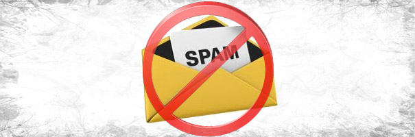 The Spam Dilemma - How to Avoid Your Emails Being Tagged as Junk