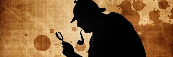 Elementary, my dear Watson - The Sherlock Holmes methodology in social media marketing