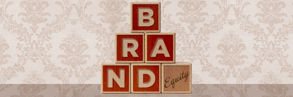 Marketing Terminologies crash course - What is Brand Equity
