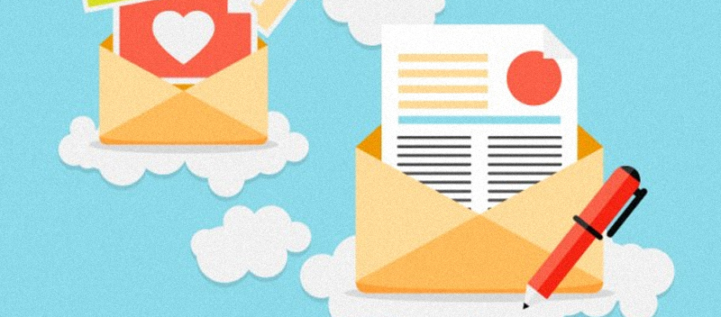 The Three Important Components Of Any Email Marketing Campaign