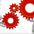 20130930-header-image-marketing-automation-03