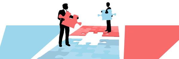 20130930-header-image-marketing-automation-05