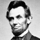 Learning-from-Abe-6-Marketing-lessons-from-the-great-Abraham-Lincoln