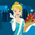 Crowning Glory - Beauty pageants can teach us how to market effectively