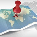 The rise of Location-Based Marketing - Is it worth it