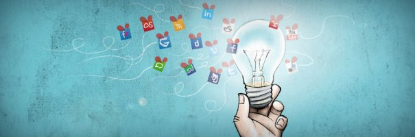 What are your Online Marketing New Year's Resolutions for 2014