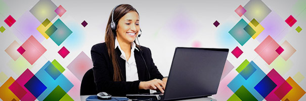 A B2B Telemarketing Mini-Module on Effective Coaching