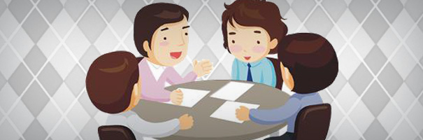 B2B Appointment Setting-How to Make Your Sales Meetings Bear Fruits
