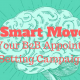 Smart Moves For Your B2B Appointment Setting Campaign