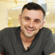 The Number One Mistake on Twitter by Gary Vaynerchuk