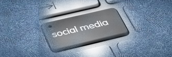 Why Social Media is no longer a Hype