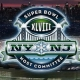 Business-Week-10-Marketing-Rules-from-Super-Bowl-Ads