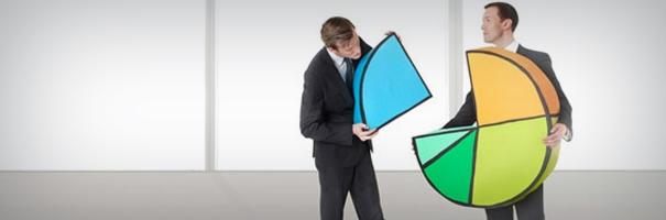 All Things Digital: 2014 Budget Plans for B2B Marketers