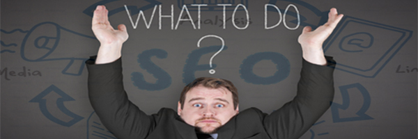 Un-complicate your SEO: A B2B Online Marketing Proposition for 2014