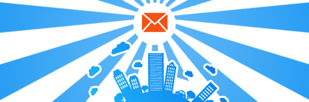 Lackluster Email Marketing Campaign Get a boost now!