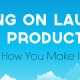 Planning-on-launching-a-product-Here%u2019s-how-you-make-it-'viral%u2019