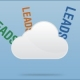 Generating-Leads-for-Cloud-Hosting-Services-Business
