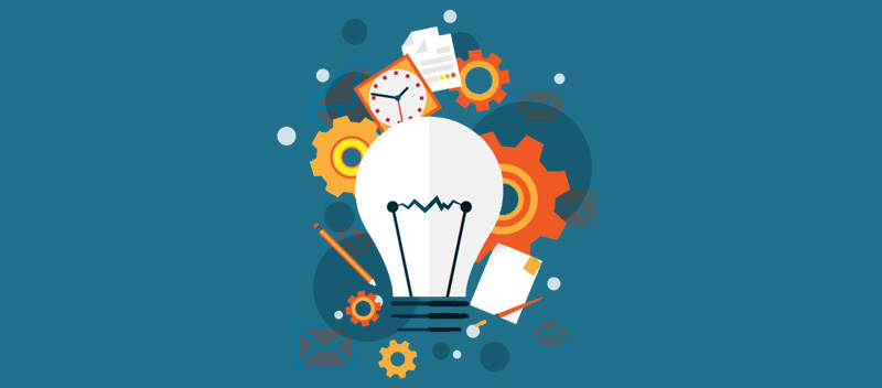 Fresh Email Marketing Ideas