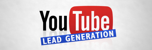 YouTube for Lead Generation: Go or No?