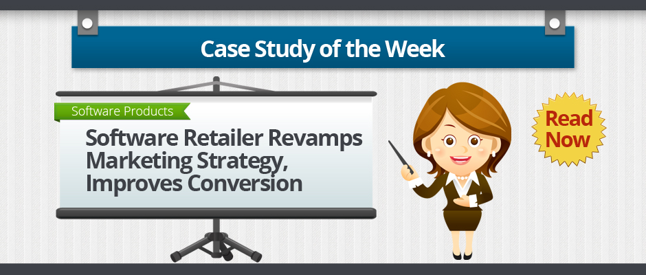 Case Study of the Week