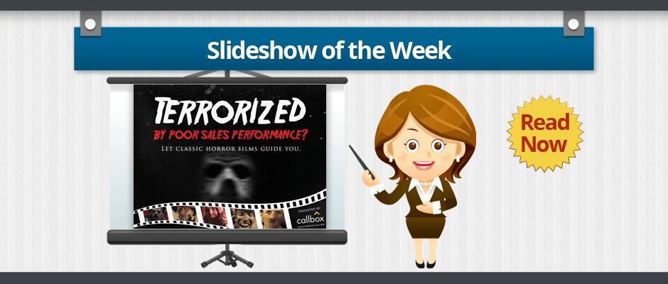 slide-show-2