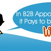 In-B2B-Appointment-Setting-it-Pays-to-be-Aggressively-Warm
