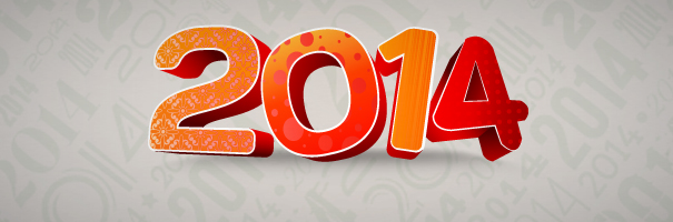 Top Lead Generation Practices of 2014