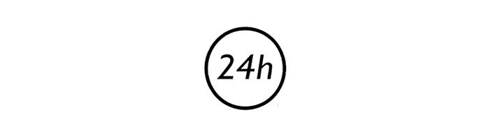 Callbox Client - 24 Hours Inc
