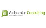 Callbox Client - Alchemise Consulting