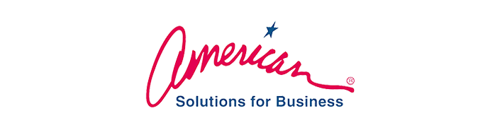 Callbox Client - American Solutions for Business