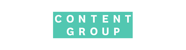 Callbox Client - Content Group International