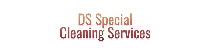 Callbox Client - Da Silva Special Cleaning Services
