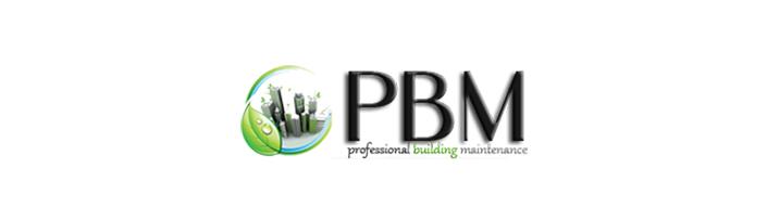 Callbox Client - Professional Building Maintenance