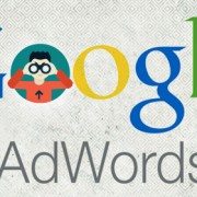 Struggling-with-AdWords-Follow-these-Tips-for-better-Lead-Generation