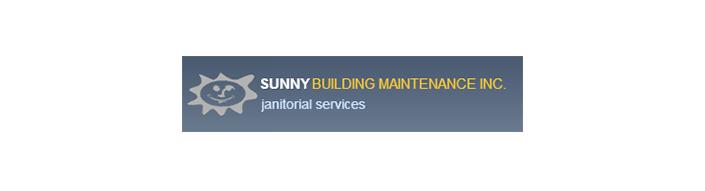 Callbox Client - Sunny Building Maintenance