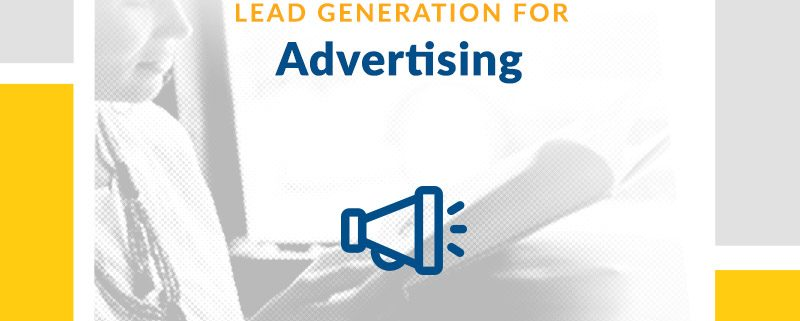 Advertising Leads