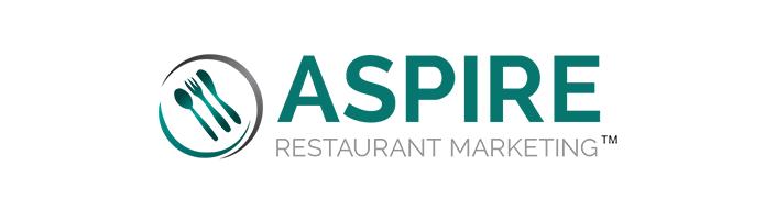 Callbox Client - Aspire Restaurant Marketing