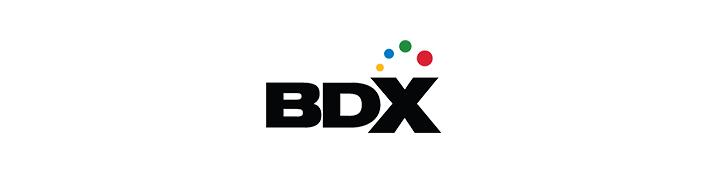Callbox Client - BDX